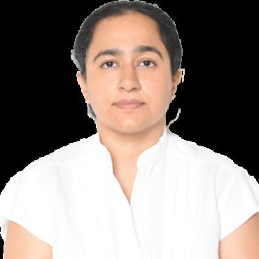 Nandita Khosla Sud